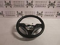 Руль Acura MDX 2014-2018 YD3