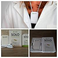 Персональный очиститель воздуха pureAir Solo уже в продаже! Спешите купить!