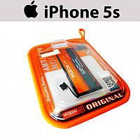 Аккумулятор iPhone 5S, батарея на айфон 5 s