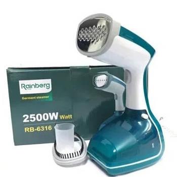Отпариватель ручной Rainberg RB-6316 2500W