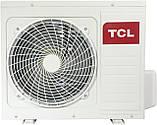 Кондиционер TCL ELITE TAC-24CHSA/XA31 ON/OFF, фото 4