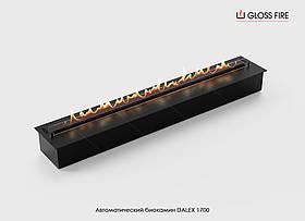 Автоматический биокамин Dalex 1700 Gloss Fire (dalex-1700)