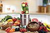 Блендер NutriBullet Pro 900W Кухонный   -  набор из 7 предметов + Подарок, фото 7