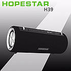 Портативная Bluetooth колонка Hopestar H39, фото 2