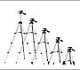 Штатив С Пультом,Трипод Универсальный,Тренога Для Телефона,Камеры, фото 2