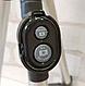 Штатив С Пультом,Трипод Универсальный,Тренога Для Телефона,Камеры, фото 7