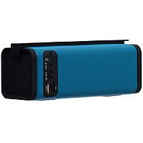 Портативна Bluetooth колонка Type Somho S311 Black,Red,Blue, фото 3