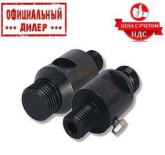 "Адаптер Distar M16gx1/2""gGAS (267621)"