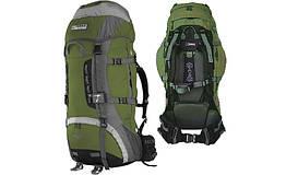 Рюкзак Terra Incognita Vertex 100 Зеленый