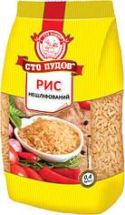 Сто Пудов™