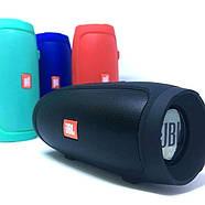 Колонка JBL Charge 3+ Mini, фото 3