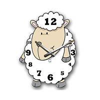 Часы настенные Dolly