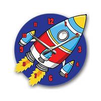 Часы настенные Rocket
