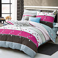 Комплект постельного белья семейный Elway 953 In Love