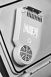 Автомобильный холодильник с подогревом Camry CR 93  32л. 12-220в Польша, фото 7
