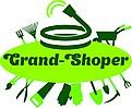 Grand-Shoper