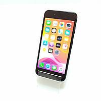 Смартфон Apple IPhone 7 128GB black, Б/У
