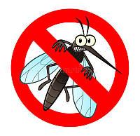 Средство от комаров Mosquito Repellent 100 мл (спрей) / Засіб від комарів Mosquito Repellent 100 мл (спрей)