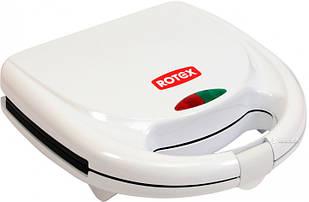 Сендвічниця ROTEX RSM110-W