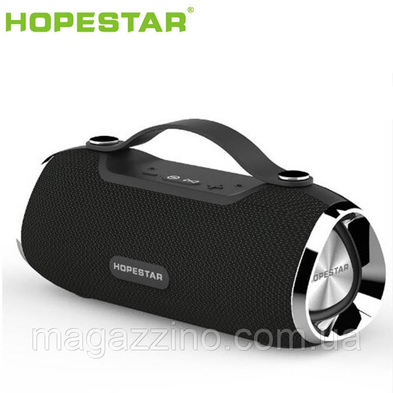Портативная Bluetooth колонка Hopestar H40