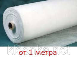 Агроволокно біле, 3,2 м, СУФ 30, Белое агроволокно, агроткань (спанбонд) 30 г/м кв.