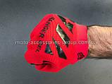 Перчатки FOX, фото 2
