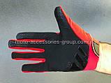 Перчатки FOX, фото 3