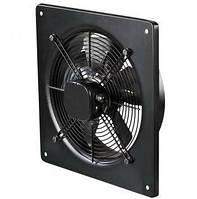 Вентилятор VENTS  ОВ 4Е 350 для приточной или вытяжной вентиляции