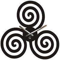 Часы дизайнерские Infinity