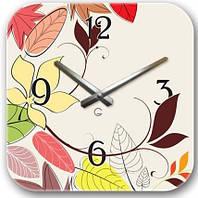 Часы декоративные Autumn