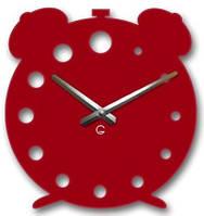 Часы декоративные Alarm Clock