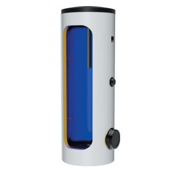 Бойлер электрический Drazice OKCE 300 S/1МПа