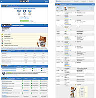 Отчет CarFax карфакс Carfax report