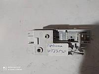 Замок люка стиральной машины SG32479