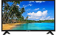 """Телевізор 40"""" Hoffson A40HD300T2"""
