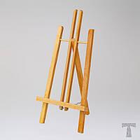 Мольберт декоративний TART ТМ-47, фото 1