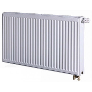 Радиатор Kermi FTV 22 300x900 нижнее подключение
