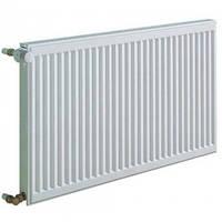 Радиатор Kermi FKO 11 300x1000 боковое подключение