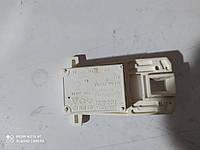 Замок люка для стиральной машины Indesit ms 20/A1