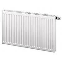 Радиатор Purmo Compact Ventil 22 300x1200 нижнее подключение