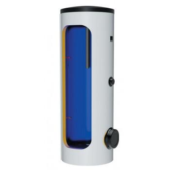Бойлер электрический Drazice OKCE 1000 S/1МПа