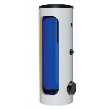 Бойлер электрический Drazice OKCE 500 S/1МПа