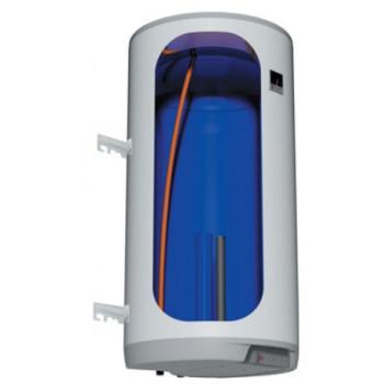 Бойлер электрический Drazice OKCE 200