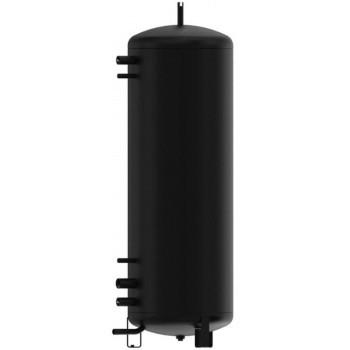 Теплоаккумулятор Drazice NAD 1000 V2