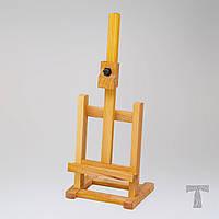 Мольберт декоративний TART ТМ-40, фото 1