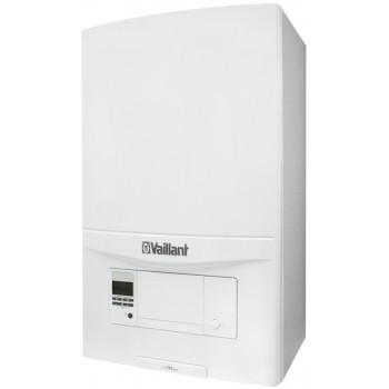 Двохконтурный конденсационный котел Vaillant ecoTEC pro VUW 286/5-3