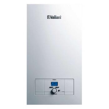 Электрический котел Vaillant eloBLOCK VE18 R13 c шиной eBus (6 + 6 + 6 кВт) (380 В)