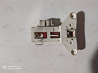 Замок люка для стиральной машины METALFLEX ZV-446