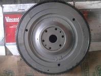 Маховик ЮМЗ-6 под стартер Д-65 (Д65-1005116-В СБ)