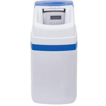 Ecosoft FU-1235-Cab-CE Фильтр умягчения воды